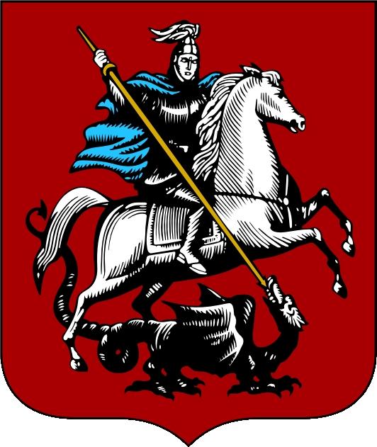 Постельное белье оптом в Москве